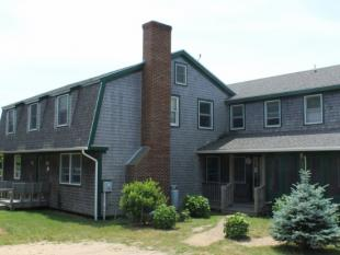 Vacation, Rentals, Private, Beach House, View,