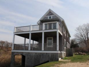 Vacation, Rentals, Private, Close to town