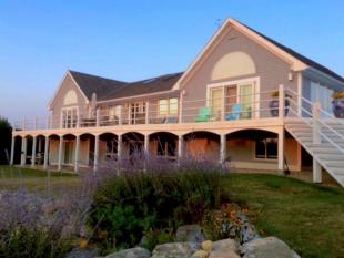 villakula, block island, rental, beach, vacation