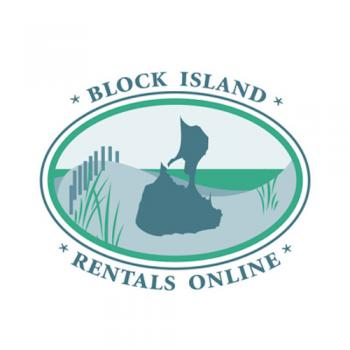 block island, rentals, vacation