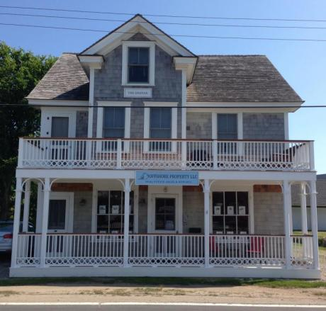 Real Estate, Rentals, Offshore Property, Block Island, Vacation Rentals, For Sale, For Rent